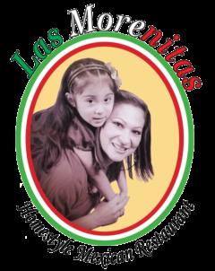 Las Morenitas
